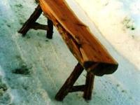 bench-6x9