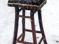 rustic_stool