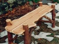 split_cedar_bench