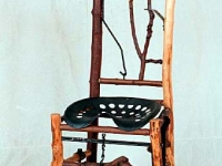 tractor-seat-chair-6x9