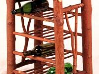 wine-rack-6x9