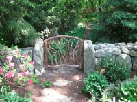 rustic_garden_gate