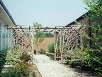 rustic_garden_structure