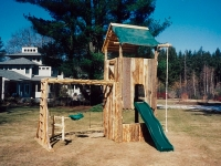 rustic_play_structure