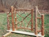 wood_garden_gate