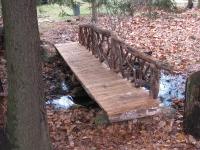 Locust Bridge